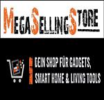 MegaSellingStore