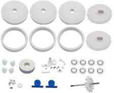 Polaris OEM 280 180 Swimming Pool Cleaner Factory Tune Up Kit A49 A-49