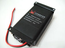 V2000 DC 24V to 13.8V 25A Switching Power Supply Converter For Car Mobile Radio
