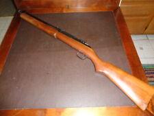 Vintage Sheridan Blue Streak 20 cal (5mm) Air Rifle Pellet Gun