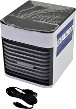New ListingCoolAir Ultra Portable Air Conditioner