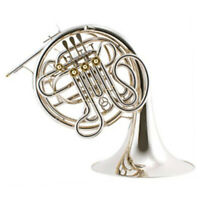 C.G. Conn Model 8D 'CONNstellation' Double French Horn BRAND NEW