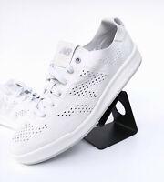 New Balance WRT300-DB-B Sneaker Wildleder Weiß White Leder Gr 41 572741-50-12