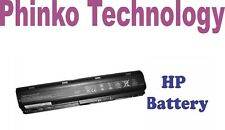 Battery HP Pavilion G32 G42 G56 G62 G72 G4 G6 G7 MU09 DV6-6000 593553-001 DM4