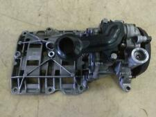 BMW 3 E90 LCI 320D N47T ENGINE OIL PUMP 7810823