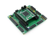FPGA Development Board EP2C5T144C8N EP2C5 Altera Cyclone II Evaluation Kit