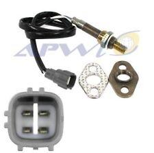 Oxygen Sensor  APW  AP4-44