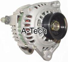 New Alternator For 3 3l Nissan Pathfinder 97 98 99 00 1997 1998 1999 2000