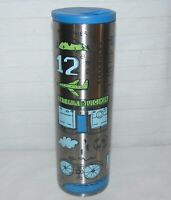 Starbucks 16 oz. Been There Series Seattle Stainless Steel Travel Tumbler