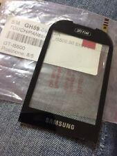 SAMSUNG GT I5500 TOUCH Originale Vetrino Samsung I5500 Corby Android
