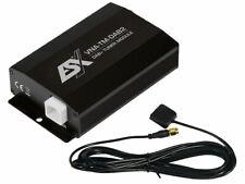 ESX DAB+ VNA-TM-DAB2-FW1 - DAB+ Nachrüstmodul für i20 +i30 Naviceiver +Antenne
