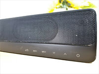 NICE Boston Acoustics TV Sound Bar TVee 10 Speaker - ONLY (NO ACCESSORIES)