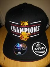 Latest Collection Of Nba Cleveland Cavaliers Adidas Vintage Buckle Back Cap Hat Beanie #ey06z New Basketball