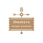 Cheshire Antiques Consultant