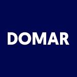 domix47
