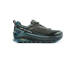 Altra Olympus 4.0 Mens Shoes