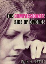 B000EM6RJ2 The Compassionate Side of Divorce