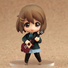 Nendoroid Petite K-ON! The First Yui Hirasawa Winter Uniform ver. Good Smile...