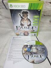 Fable Anniversary (Microsoft Xbox 360, 2014)