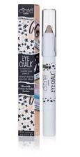 Ciate Eye Chalk .17 Oz Dot To Dot New In Box