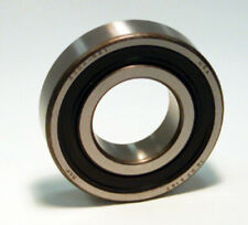 Wheel Bearing fits 1974-1989 Nissan 300ZX 200SX 810  SKF (CHICAGO RAWHIDE)