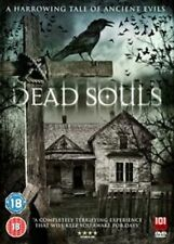 Bait DVD REGION 2 UK