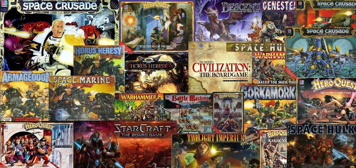 exquisite-fantasy-board-games