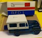 Avon+Mail+Carrier+Jeep%2FBoxed+with+unused+stickers