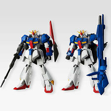 Bandai Gundam Universal Unit Volume 2 Z Gundam Action Figure NEW Toys