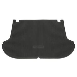 OEM NEW 2016-2021 Nissan Murano Rear Black A/S Cargo Area Protector Liner Mat