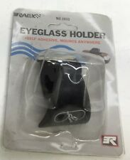 RALLY 2033 EURO COMPACT EYEGLASS HOLDER