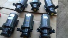 Smitsvonk Ignition System E -light 2000v