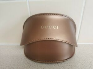 Gucci Mens glasses
