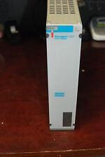 Atlas Copco, SAM-PA-400-30-1, Socapel SAM, Power Supply,