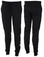 adidas Damen Sport Hosen & Leggings aus Polyester günstig