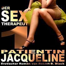 Der Sex-Therapeut 1 von Robert B. Black (2006)
