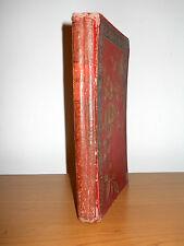 CHATEAUDUN 1870 Arthur Déniau Général von der Tann Les francs-tireurs et uhlans