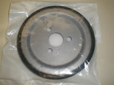 05080A, 6779, 85216, Mtd Friction Drive Disk MADE USA!!