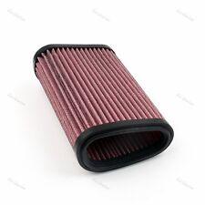 High Flow Replacement Air Filter For Honda CB1000R 2008-2014 2013 2012 2011 KK