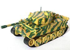 AMERCOM 1/72 WWII Tiger TANK ACE Michael Wittmann 1st SS Panzer Division AH