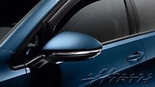 Derivabrisas regenabweiser puerta original del VW Golf 7 2-puertas delanteros 5g3072193 hu3