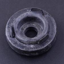 Rubber Housing Seal Dust Cap Cover Headlight BulbFit For Honda CR-V Acura RL
