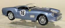 Vitesse 1/43 Scale 144 Ferrari 250 Spyder California Le Mans Diecast model car