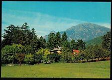 AD0994 Torino - Provincia - Luserna San Giovanni - Casa di riposo Villa Olanda