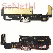 FLAT DOCK CONNETTORE DATI RICARICA ZTE Vodafone Smart Ultra 6 SRQ-995N 4G