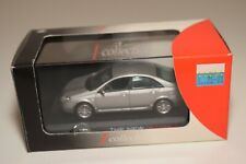 A2 1:43 J-COLLECTION JC09009G NISSAN PRIMERA METALLIC GREY MIB