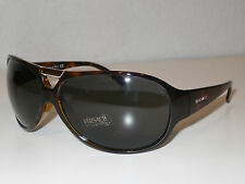 OCCHIALI DA SOLE NUOVI New Sunglasses Versace Outlet  -40%