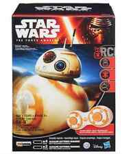 Star Wars VII 7 Remote Control BB-8 Droid *Target Exclusive* Larger than Sphero