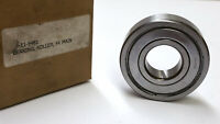 New Front Main Roller Bearing Thermo King Replacement Part 115481 Yanmar 235 353
