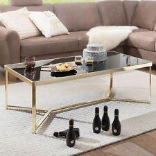 Tisch 120x60 In Couchtische Günstig Kaufen Ebay